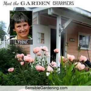 Sensible Garden & Living http://sensiblegardening.com/