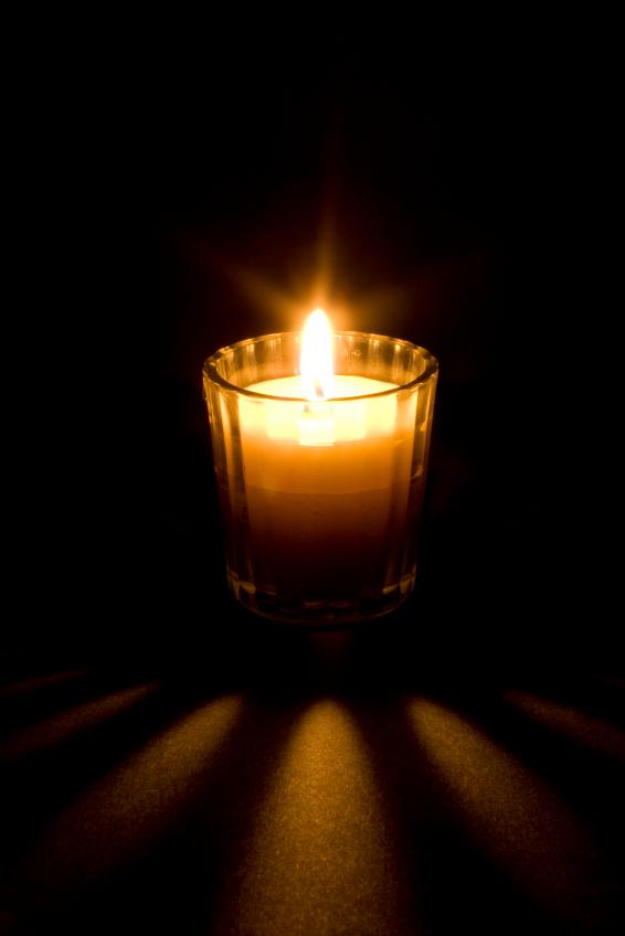 Memorial to Barbara Morriss nee Milnes, 1931 - 2015.