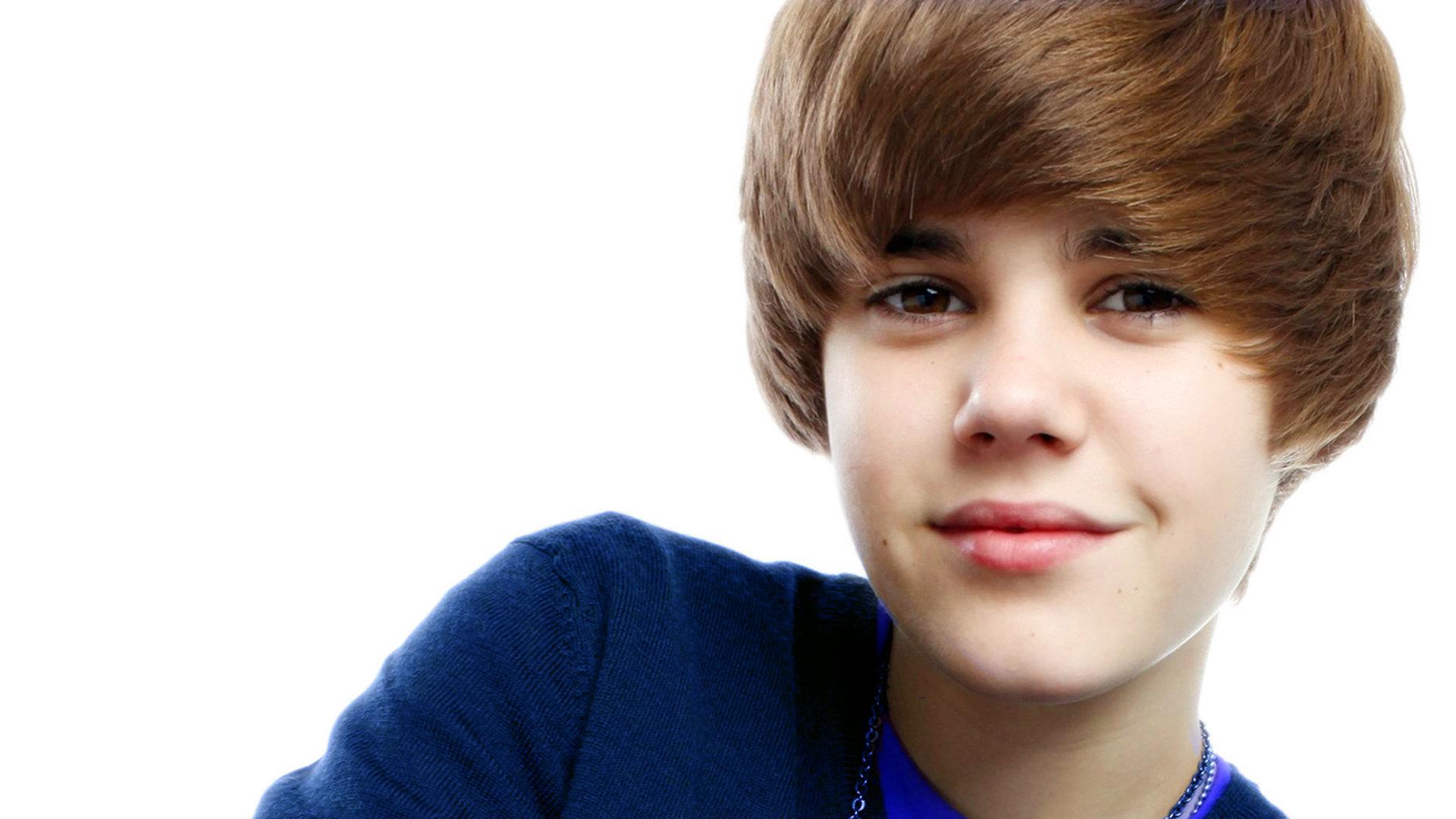 http://1.bp.blogspot.com/-gI6H7xf5iKc/UP65oNCOZoI/AAAAAAAAF2E/LScwPqZr8P4/s4000/Justin+Bieber+Wallpaper+HD+2013+23.jpeg