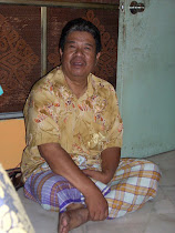 My Father..arwah..