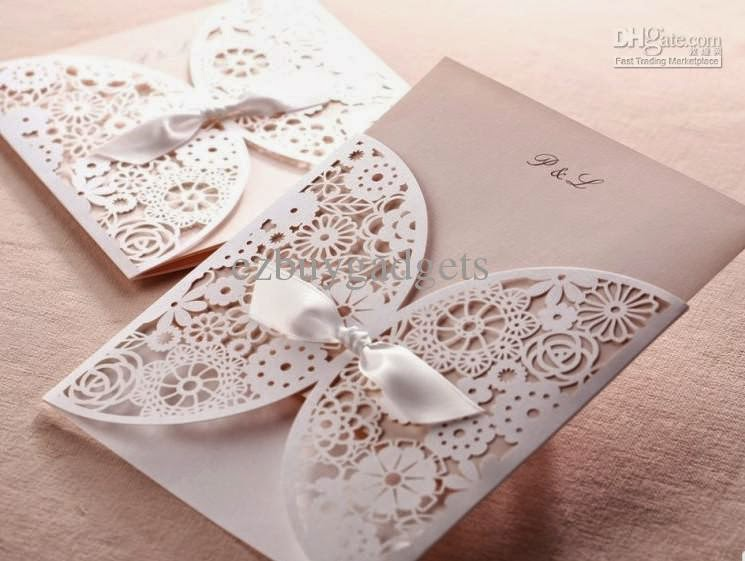 50 of the best wedding invitations ideas 2015 on pinterest
