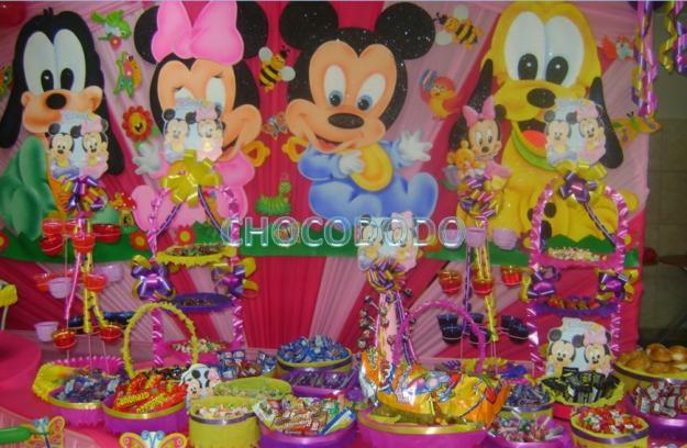 Opciones para sorpresa para fiestas infantiles imagui - Sorpresas para fiestas ...