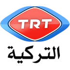 TRT Arabic Turkey TV