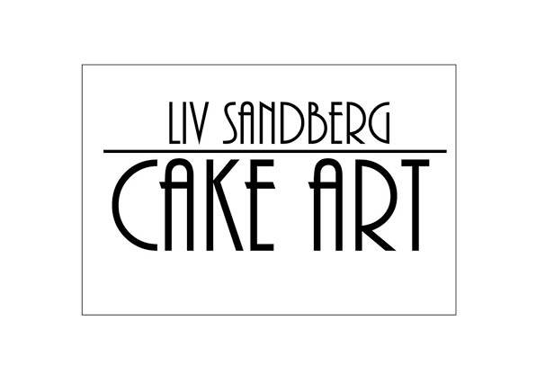 We don´t just bake, We do cake art!