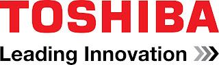 ... adalah daftar harga dan spesifikasi laptop merk Toshiba yang terbaru