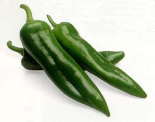 Chilli, Types of chille, sweet chilli, bell pepper chilli, Mexican chilli, Green Chilli, Red hot Chilli