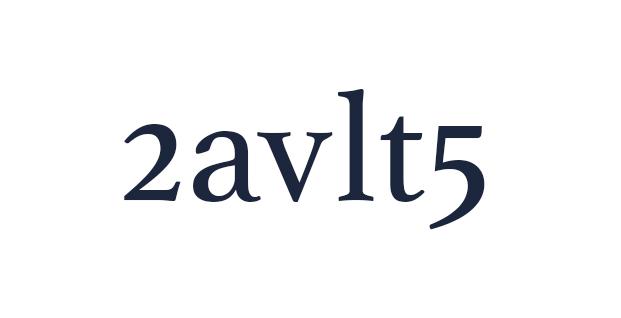 2avlt5