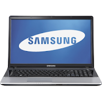 Samsung Series 3 NP305E7A-A02US laptop