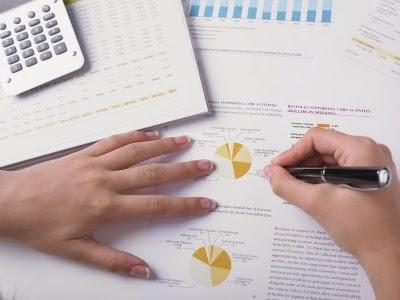 Del Mar Financial Advisors