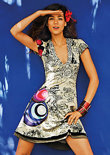 Desigual-New&Good-Lookbook4