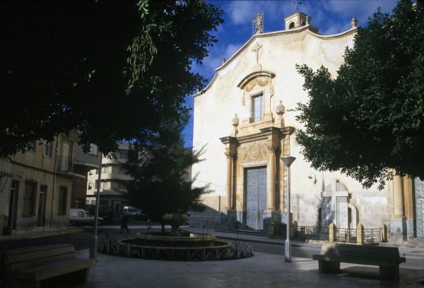 villadecatral.blogspot.com.es