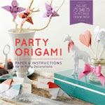 My Book