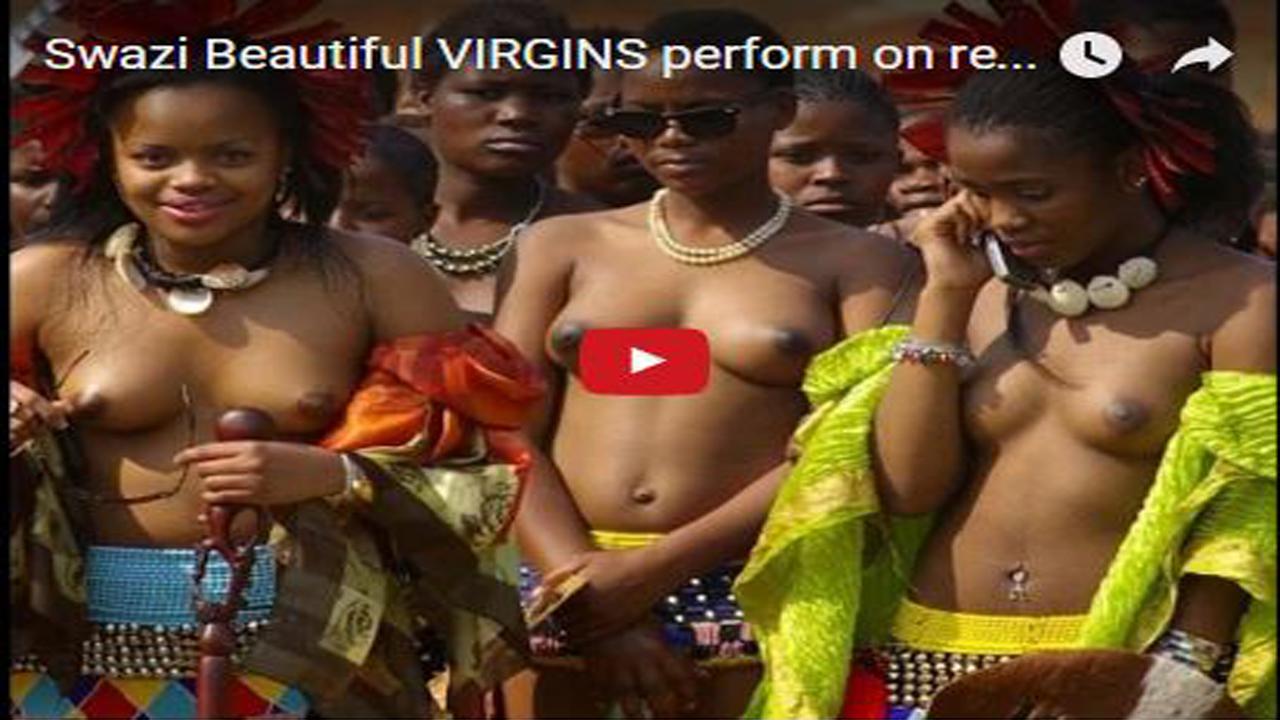 adult entertainment erotic exotic washington dc