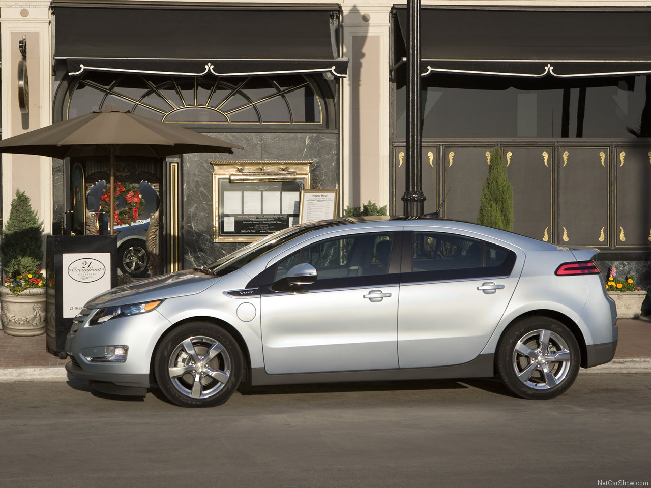 General Motors Paint Codes 2014 Camaro.html | Autos Post