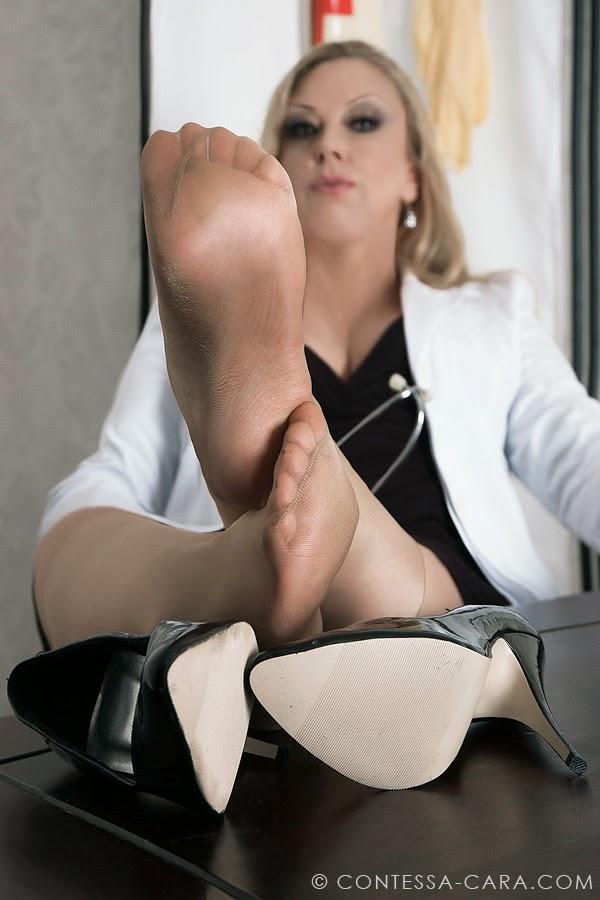 gummihandschuhe fetisch sex in bochum