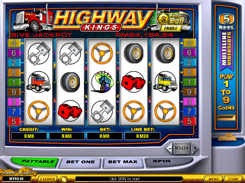 Kwin casino free download top online casino and gambling guide 1999