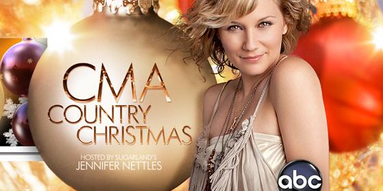 http://1.bp.blogspot.com/-gIHfgCHTaqs/Ub9nGdSqCdI/AAAAAAAAIT0/c5enWMzIi2U/s400/CMA+Country+christmas.jpg