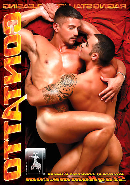 image of video sex gay xxx