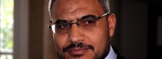 Sahbi Atig attaqué après les menaces contre les Tunisiens