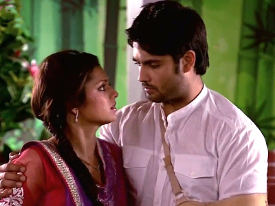 madhubala ek ishq ek junoon rk new look - photo #37