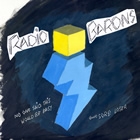 Radio Barons: Easy EP