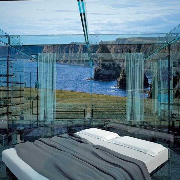 bilik-tidur-pemandangan-cantik