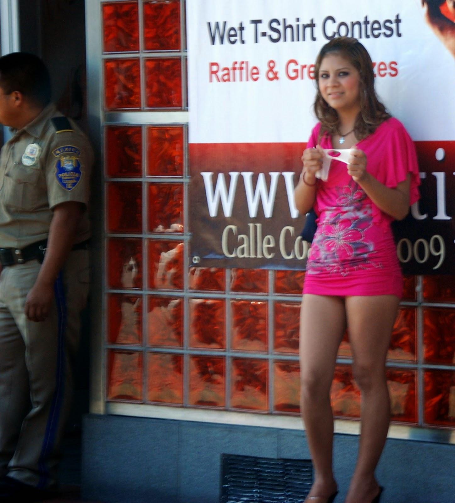 pattaya prostitutas prostitutas en andorra