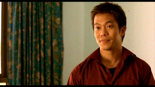 byron mann heightbyron mann height, byron mann, байрон манн, byron mann arrow, byron mann biography, byron mann street fighter, байрон манн фильмы, байрон манн фильмография, byron mann interview, byron mann steven seagal, byron mann filmography, byron mann married, byron mann net worth, byron mann wife, byron mann imdb, byron mann ryu, byron mann twitter, byron mann big short, byron mann martial arts, byron mann girlfriend