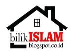 Bilik Islam