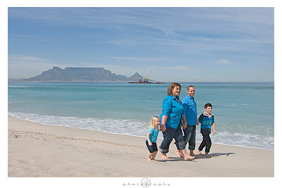 DK Photography L2 Louise & Len's Engagement Shoot on Blouberg Beach  Cape Town Wedding photographer