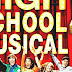 High School Musical (franchise) - High School Musical 4 Movies