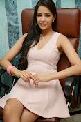 Abha Singhal Glam pics-thumbnail-17