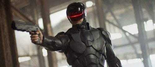 robocop-remake-2014-trailer-pictures