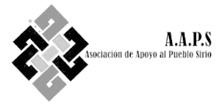 A.A.P.S