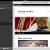 WordPress releases major app refresh for iPhone, iPad