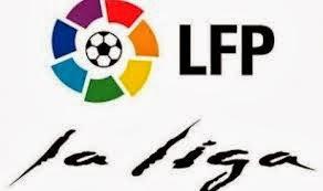 Hasil Pertandingna Liga Spanyol 5 Oktober 2013