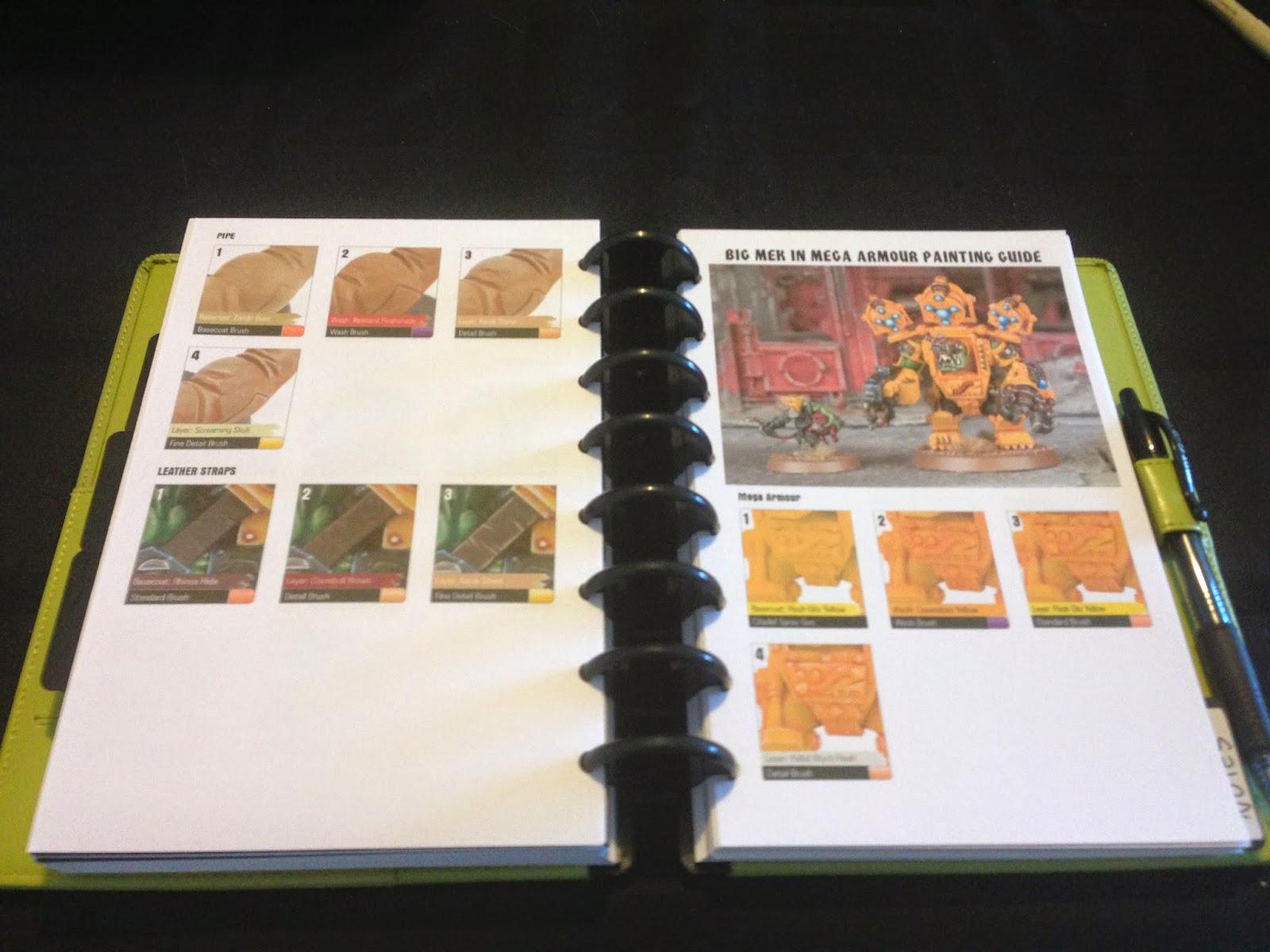 astra militarum codex 7th edition pdf