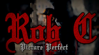 Rob C - Picture Perfect - OFFICIAL VIDEO HD free download