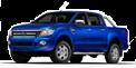 Ban xe ranger cu Ford ranger cu oto Ford ranger cu  xe Ford ranger-1178856965729