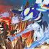 Novidades sobre as Edições Limitadas de Pokémon Alpha Sapphire e Omega Ruby