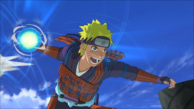 First-Dlc-Naruto-Samurai