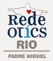 OTICS Padre Miguel
