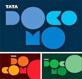 Tata Docomo Disconnection problem solution