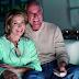 Pioneer maakt tv kijken voor ouderen aangenamer