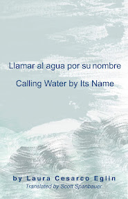 Calling Water by Its Name