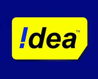 IDEA FREE GPRS TRICK 2013
