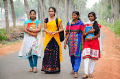 Ammayi devadas Aithe movie gallery-thumbnail-5