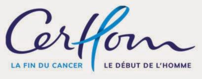 http://cerhom.fr/index.php