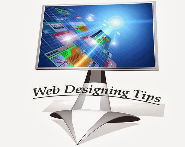 Web Designing in Delhi
