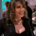 Após travesti Anita, de Salve Jorge, <strong>Maria Clara Spinelli</strong> interpretará mulher de pastor